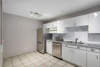 "Photo 9: 307 3065 PRIMROSE Lane in Coquitlam: North Coquitlam Condo for sale in ""Lakeside Terrace"" : MLS®# R2336401"