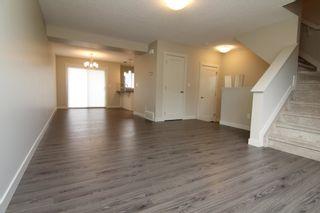 Photo 15: 34 2121 HADDOW Drive in Edmonton: Zone 14 Townhouse for sale : MLS®# E4250446