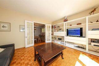 Photo 17: 652 Kingsway Avenue in Winnipeg: Residential for sale (1C)  : MLS®# 202013595