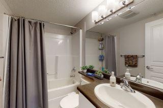 Photo 38: 316 2229 44 Avenue in Edmonton: Zone 30 Condo for sale : MLS®# E4234308