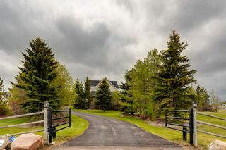 Photo 9: 38 Rainbow Boulevard in Rural Rocky View County: Rural Rocky View MD Detached for sale : MLS®# A1110179