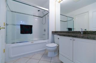"""Photo 11: 507 215 TWELFTH Street in New Westminster: Uptown NW Condo for sale in """"DISCOVERY REACH"""" : MLS®# R2313885"""