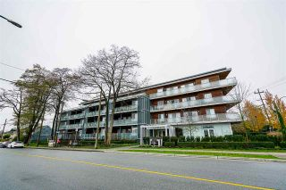 Photo 2: 405 7377 14TH Avenue in Burnaby: Edmonds BE Condo for sale (Burnaby East)  : MLS®# R2562713