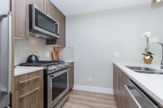 Photo 26: 506 2500 Hackett Cres in Central Saanich: CS Turgoose Condo for sale : MLS®# 842764