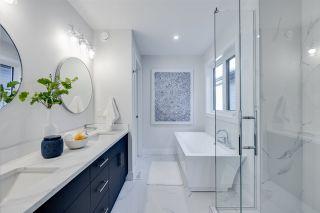 Photo 26: 7639 92 Avenue in Edmonton: Zone 18 House for sale : MLS®# E4221531