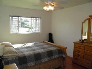 Photo 10: CHULA VISTA House for sale : 5 bedrooms : 160 Corte Maria