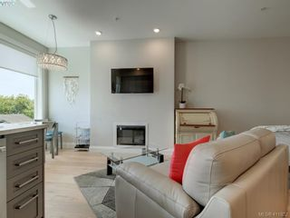 Photo 2: 306 2475 Mt. Baker Ave in SIDNEY: Si Sidney North-East Condo for sale (Sidney)  : MLS®# 816668