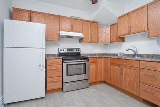 Photo 27: 725 Toronto Street in Winnipeg: West End Residential for sale (5A)  : MLS®# 202108241