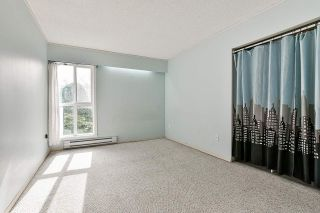 """Photo 13: 210 215 MOWAT Street in New Westminster: Uptown NW Condo for sale in """"Cedarhill Manor"""" : MLS®# R2562265"""