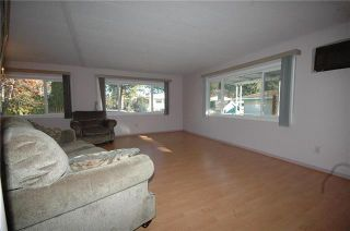 Photo 8: 15 1929 South 97 Highway in West Kelowna: Lakeview Heights House for sale : MLS®# 10108640
