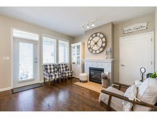 """Photo 16: 13 6177 169 Street in Surrey: Cloverdale BC Townhouse for sale in """"Northview Walk"""" (Cloverdale)  : MLS®# R2559124"""