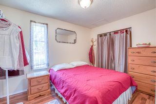 Photo 27: 2161 Dick Ave in : Na South Nanaimo House for sale (Nanaimo)  : MLS®# 883840