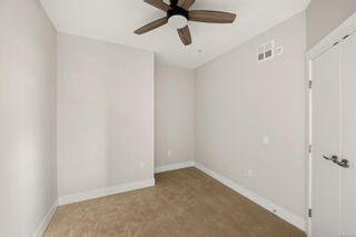 Photo 7: 508 935 Cloverdale Ave in : SE Quadra Condo for sale (Saanich East)  : MLS®# 885952