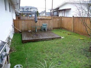 Photo 4: 33186 BRUNDIGE Avenue in Abbotsford: Central Abbotsford Duplex for sale : MLS®# R2244270