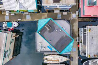 Photo 54: A26 453 Head St in : Es Old Esquimalt House for sale (Esquimalt)  : MLS®# 875708