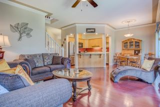 """Photo 5: 162 46360 VALLEYVIEW Road in Chilliwack: Promontory Townhouse for sale in """"APPLE CREEK/CENTRE ROCK FARMS"""" (Sardis)  : MLS®# R2618009"""