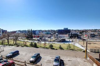 Photo 28: 405 1225 15 Avenue SW in Calgary: Beltline Apartment for sale : MLS®# A1100145
