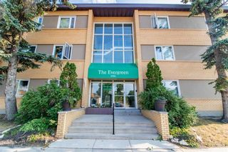 Main Photo: 36 1700 Taylor Avenue in Winnipeg: River Heights South Condominium for sale (1D)  : MLS®# 202119842