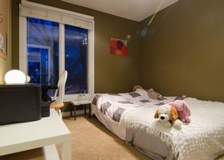 Photo 20: 3905 POINT MCKAY Road NW in Calgary: Point McKay Row/Townhouse for sale : MLS®# C4279923