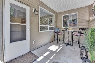 """Photo 35: 6921 179 Street in Surrey: Cloverdale BC House for sale in """"Provinceton"""" (Cloverdale)  : MLS®# R2611722"""