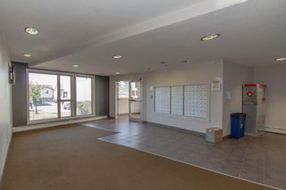 Photo 19: 328 69 Springborough Court SW in Calgary: Springbank Hill Apartment for sale : MLS®# A1124627