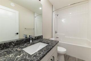 Photo 21: 17939 59 Street in Edmonton: Zone 03 House for sale : MLS®# E4241623