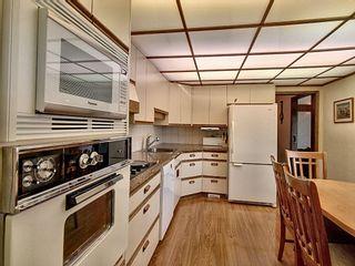 Photo 10: 16038 94A Avenue in Edmonton: Zone 22 House for sale : MLS®# E4255588