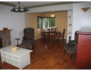 Photo 2: 8151 10TH AV in Burnaby: House for sale (East Burnaby)  : MLS®# V593055