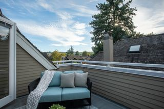 Photo 37: 3635 W 2ND Avenue in Vancouver: Kitsilano 1/2 Duplex for sale (Vancouver West)  : MLS®# R2620919