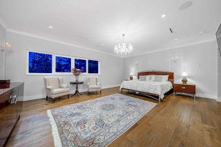 """Photo 23: 1760 29TH Street in West Vancouver: Altamont House for sale in """"Altamont"""" : MLS®# R2589018"""