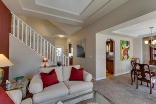 "Photo 11: 11 23281 KANAKA Way in Maple Ridge: Cottonwood MR Townhouse for sale in ""Woodridge Estates"" : MLS®# R2566865"