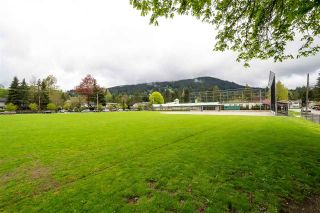 Photo 3: 3450 INSTITUTE Road in North Vancouver: Lynn Valley House for sale : MLS®# R2164311