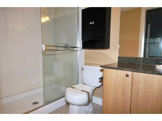 "Photo 12: 305 12020 207A Street in Maple Ridge: Northwest Maple Ridge Condo for sale in ""WESTBROOKE"" : MLS®# V1033975"
