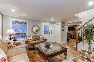 Photo 3: A 7374 EVANS Road in Chilliwack: Sardis West Vedder Rd 1/2 Duplex for sale (Sardis)  : MLS®# R2443348