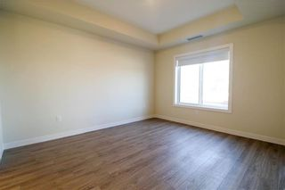 Photo 10: PH00 50 Philip Lee Drive in Winnipeg: Crocus Meadows Condominium for sale (3K)  : MLS®# 202115896