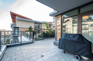 """Photo 20: 206 2785 LIBRARY Lane in North Vancouver: Lynn Valley Condo for sale in """"The Residences"""" : MLS®# R2625328"""