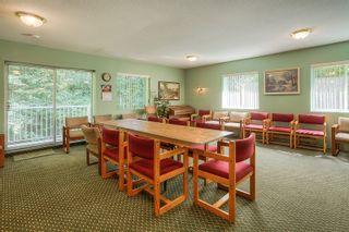 Photo 17: 31 20799 119TH Avenue in Maple Ridge: Southwest Maple Ridge Townhouse for sale : MLS®# V969814