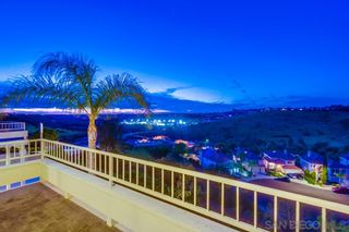 Photo 15: RANCHO PENASQUITOS House for sale : 4 bedrooms : 9308 Chabola Road in San Diego
