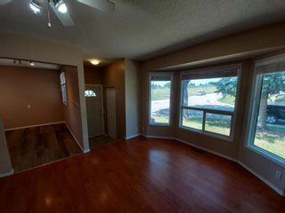 Photo 24: 2 Edgedale Court NW in Calgary: Edgemont Semi Detached for sale : MLS®# A1129985