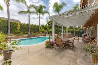 Photo 15: 21422 Via Floresta in Lake Forest: Residential for sale (LS - Lake Forest South)  : MLS®# OC21164178