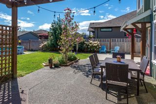 Photo 37: 185 Maryland Rd in : CR Willow Point House for sale (Campbell River)  : MLS®# 882692