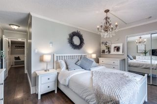 Photo 19: 201 4353 HALIFAX STREET in Burnaby: Brentwood Park Condo for sale (Burnaby North)  : MLS®# R2480934