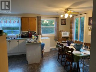 Photo 11: 157 Main Road in Bellevue: House for sale : MLS®# 1233220
