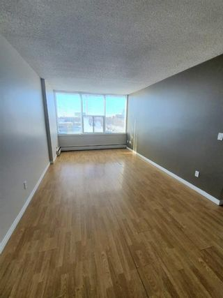 Photo 15: 304 4820 47 Avenue: Red Deer Apartment for sale : MLS®# A1061234