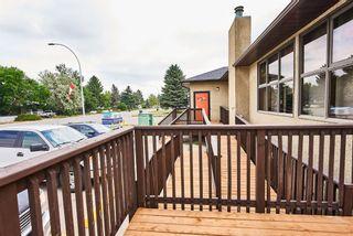 Photo 19: 102 Spruce Drive: Coalhurst Business for sale : MLS®# A1128377