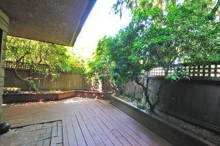 "Photo 11: 106 330 E 7TH Avenue in Vancouver: Mount Pleasant VE Condo for sale in ""LANDMARK BELVEDERE"" (Vancouver East)  : MLS®# R2395331"