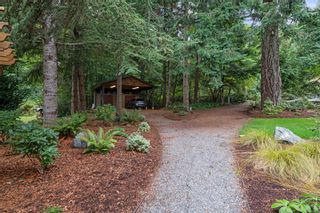 Photo 37: 166 Linley Rd in Nanaimo: Na Hammond Bay House for sale : MLS®# 887078