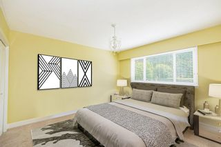 Photo 20: 2009 BOULEVARD Crescent in North Vancouver: Boulevard House for sale : MLS®# R2624697
