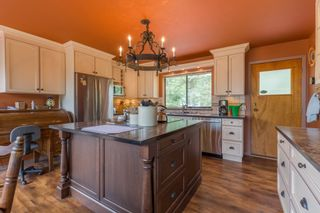 Photo 9: 9206 REGAL Road in Halfmoon Bay: Halfmn Bay Secret Cv Redroofs House for sale (Sunshine Coast)  : MLS®# R2082478