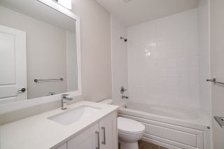 """Photo 26: 80 15665 MOUNTAIN VIEW Drive in Surrey: Grandview Surrey Townhouse for sale in """"IMPERIAL"""" (South Surrey White Rock)  : MLS®# R2512117"""